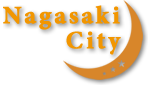 Rank1 : Nagasaki City